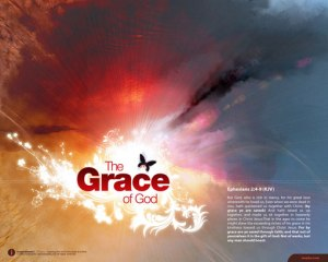 contemporary-christian-wallpapers-11