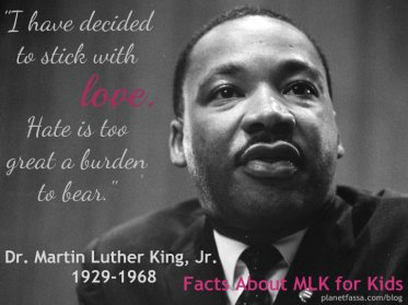 Martin-Luther-King-Jr-Facts