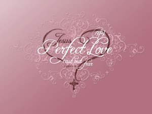 contemporary-christian-wallpapers-8