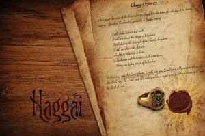 haggai-stock