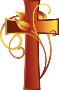 cross-and-vine-christian-clipart