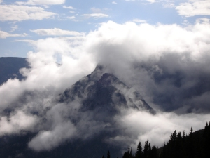 fog Cloudy-Mountain-2