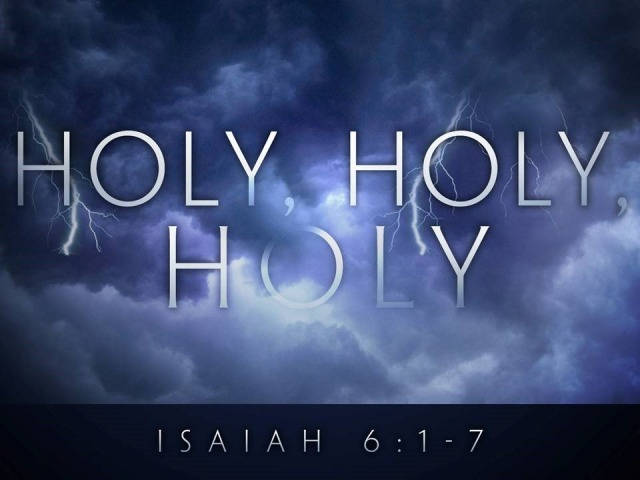 Holiness-of-God-Revised-5-13